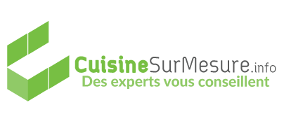 CuisineSurMesure.info